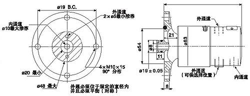 电路 电路图 电子 工程图 平面图 原理图 500_192